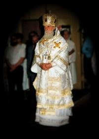 митрополит Виталий (Устинов)